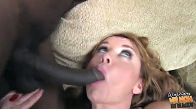 Mom creampie, Black mom, Ebony creampie, Creampie mom, Big mom