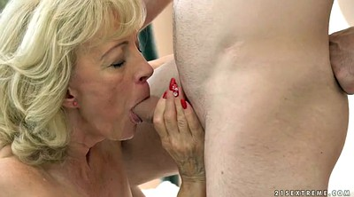 Granny creampie, Young creampie, Old mature, Granny young, Creampie granny