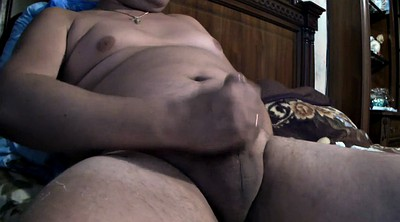 Mature gay, Fat granny, Fat mature, Bbw solo, Granny solo, Gay big