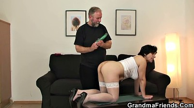 Granny gangbang, Gangbang mature, Very hairy, Old gangbang, Very old, Mature gangbang