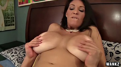 Mommy, Mature feet, Chase, Hot mature, Step mature, Mega tits