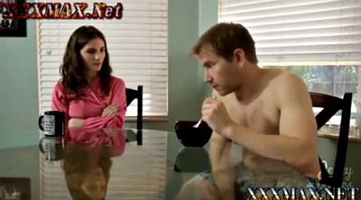 Mom son, Son fuck mom, Mom & son, Mom fucks son, Mom fuck son, Amateur mom