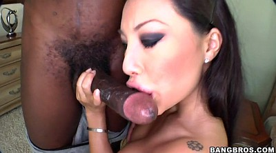 Japanese throat, Japanese sucking, Black asian, Asa akira, Japanese deep, Gag