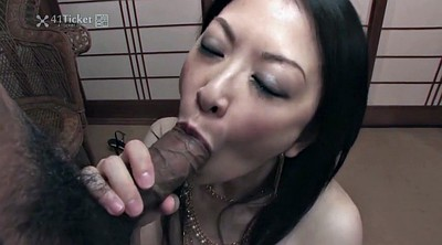 Asian cumshot, Japanese teacher