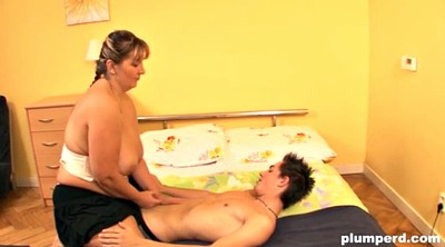 Bbw mom, Son fuck mom, Son fucks mom, Mom son fucks, Mom fuck son
