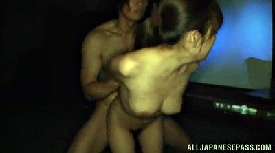 Japanese finger, Japanese orgasm, Japanese hot