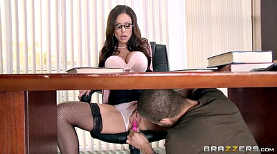 Kendra lust, Kendra, Panties, Tongue, Kendra·lust, Big cunts