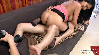 Casting anal, French anal, Anal french, Mom french, Big ass mom, Mom anale