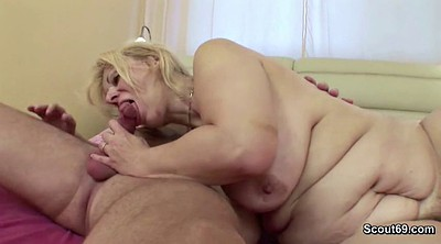 Step mom, Mom anal, Young anal