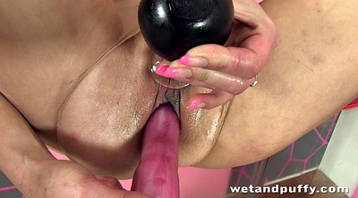 Dildo, Peaches, Peach, Dildo hd