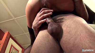 Mature anal, French mature