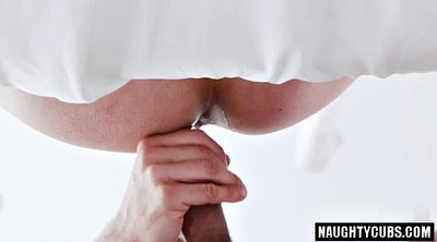 Gay doctor, Public anal, Doctor anal, Big dick anal
