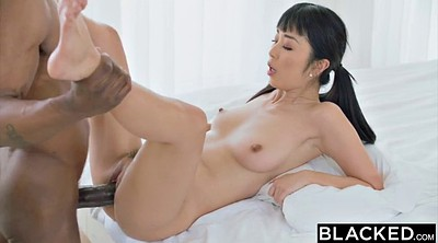 Asian bbc, Japanese black, Japanese bbc, Black japanese, Bbc asian, Black & japanese