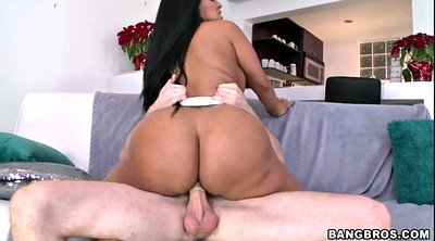 Big butt latin ass, Big butt latin, Latin ass, Marie, Latina big ass, Kiara