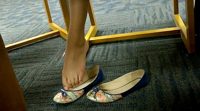 Beauty, Candid, Asian foot