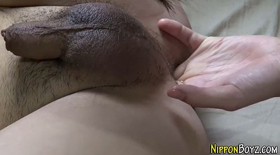 Japanese anal, Japanese gay, Japanese big ass