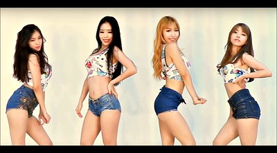 Korean, Japanese dance, Japanese group, Korean masturbation, Korean sex, Japanese dancing