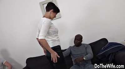 Black anal, Swingers anal, Swinger anal, Interracial creampie, Swinger wife, Anal swinger