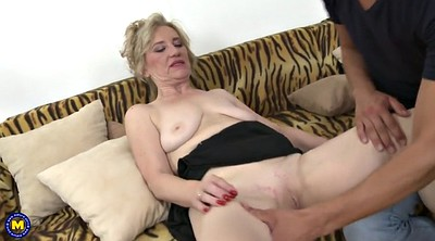 Young boy, Old and young, Mom boy, Mom and boy, Mom sex, Taboo mom