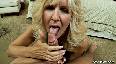 Young anal, Blonde mature, Young mature, Pov young, Anal matures