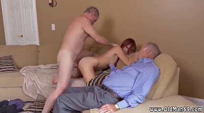 Young and old, Solo babe, Trip, Solo squirting
