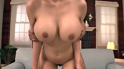 Japanese outdoor, Huge boobs, Japanese big boobs, Japanese show, Japanese boob, Japanese big boob