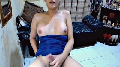 Shemales, Asian webcam