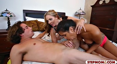Julia ann, Julia, Lee, Julia ann anne, Abby