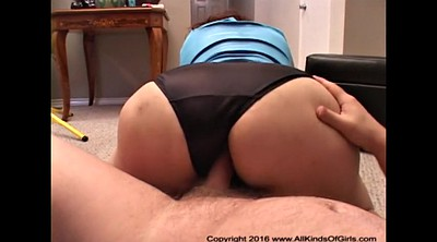 Booty, Mature anal, Granny anal, Anal mature, Mexican, Bbw granny