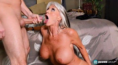 Boy, Granny boy, Granny anal, Mature boy, Fuck mother, Mother fuck