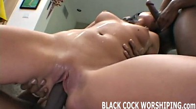In front of, Cuckolding