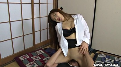 Japanese wet, Japanese cum