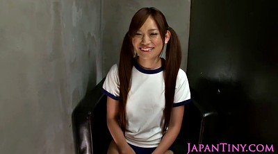 Japanese young, Japanese small, Japanese petite