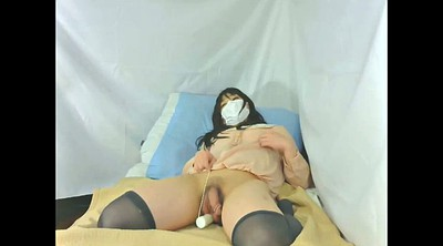 Cd, Asian amateur