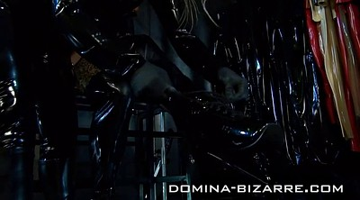 Transformation, Dolly, Transformers, Mature german, Bdsm extreme
