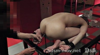 Japanese bdsm, Expansion, Japanese bondage, Amateur bdsm