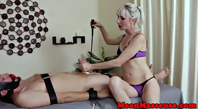 Ruined, Ruined orgasm, Bondage handjob, Ruined orgasms, Ruin, Beautiful massage