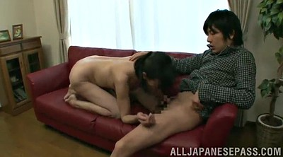 Mature asian, Live sex