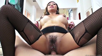 Mom, Pantyhose anal, Asian pantyhose, Asian mom, Pov mom, Mom hard