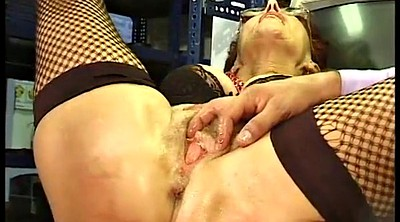 Cumshot, Man and wife, German lesbian
