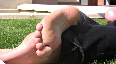 Student, Foot fetish, Sole, Student foot, Students foot, Foot sole