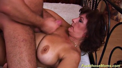 Hairy mom, Hairy mature, Mom hairy, Czech mature, Horny mom, Big mom