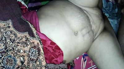 Indians, Indian wife, Wife fuck, Indian night, Indian fuck