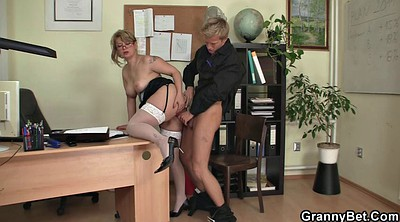White stockings, White stocking, Office stockings, Office stocking, Stocking office, Old & young