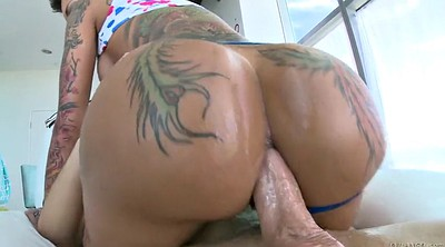 Monster anal, Big monster, Monster cock anal, Oil anal, Close up anal