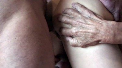 Mature cuckold, Matured