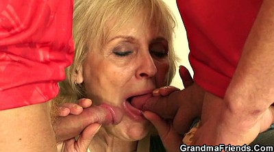 Mature old, Old pussy