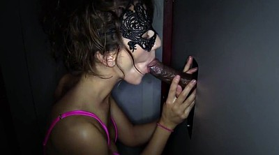 Mask, Wifes