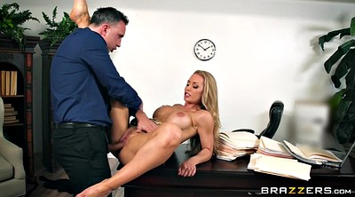Nicole aniston, Desk, Aniston