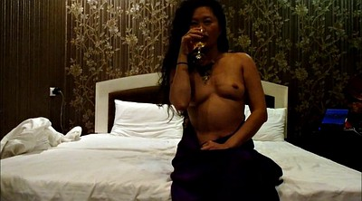 Dance, Hotel, Riding, Dance asian
